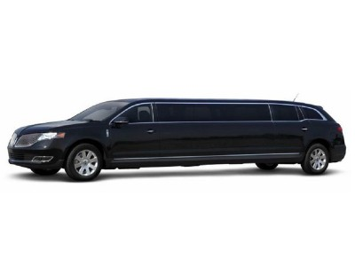 AVL-Mobility-Accessible-VAN-6P